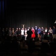 Eindwerkpresentatie mei 2013-2014