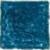 Blauwgroen