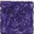 Blauwviolet