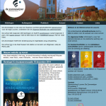 Schermafdruk 2014-12-16 oude site
