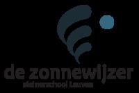 Steinerschool Leuven de Zonnewijzer