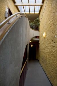 gebouw_trap