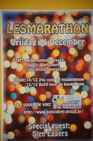 lesmarathon009